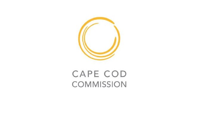 Cape Cod Commission
