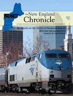 05-2013 Chronicle